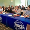 EMC conducts Eagle Pass BEDC Committee Orientation
