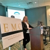 EMC Owner & Founder Janice Gonzalez kicks-off Eagle Pass BEDC