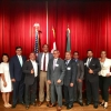 EMC leads Eagle Pass delegation at NAFTA Free Trade Alliance in San Antonio
