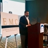 EMC President & CEO leads Eagle Pass BEDC Committee Orientation